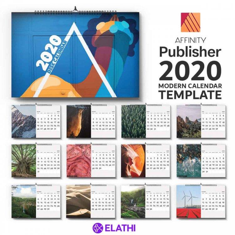 Desk-Calendar-2020---Featured-Image.thumb.jpg.03c7fa17e58c199c48a3c92106f2a9ca.jpg