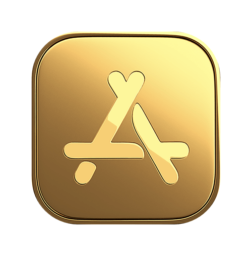 app-of-year-icon-271120191106@2X.png