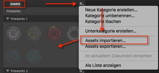 assets_import.jpg.d2885782908d1056d83b033d969e9a4b.jpg