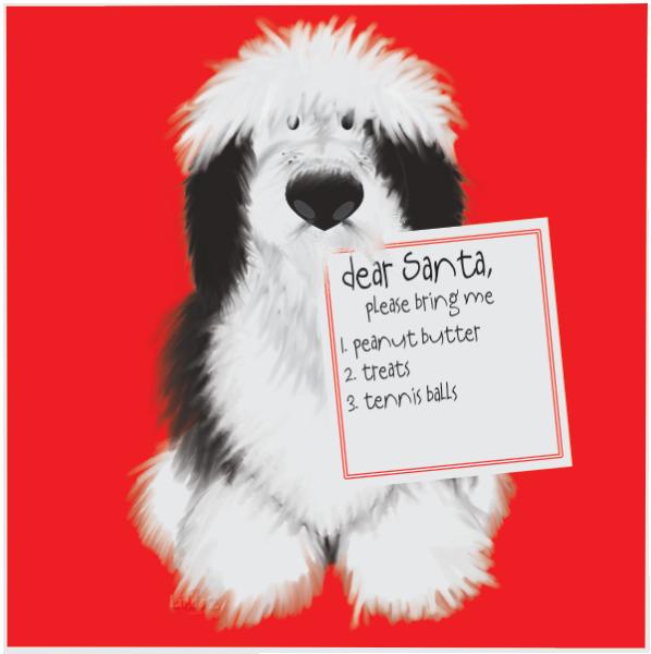 dear-santa-dogLP2019.png