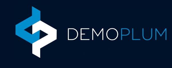 demoplum_600.jpg.3c45ed56dcfdfb616fb8ee48f4578a45.jpg