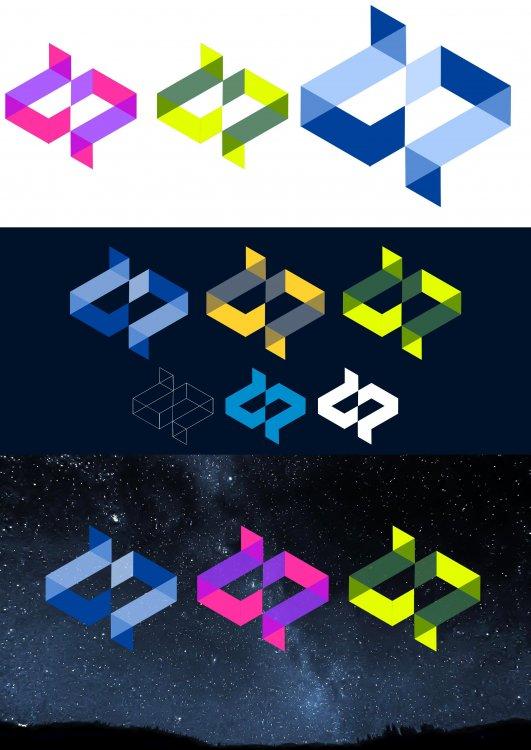 dp_logo.thumb.jpg.49b2830b3d00531c1f9d5f02c7ca4f38.jpg
