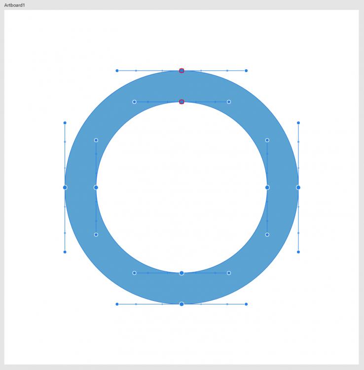 expand-stroke-cirle.thumb.png.389d2da4a8b7ba34757ab94d992c810f.png