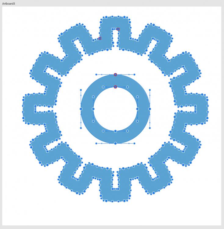expand-stroke-cogwheel.thumb.png.a949f91ff9604a9f84f175441cf8b68b.png