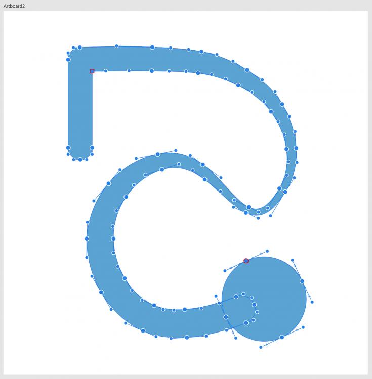 expand-stroke-line-with-arrowhead.thumb.png.871f3b0e279339cb9d0d2d7d026c13ed.png