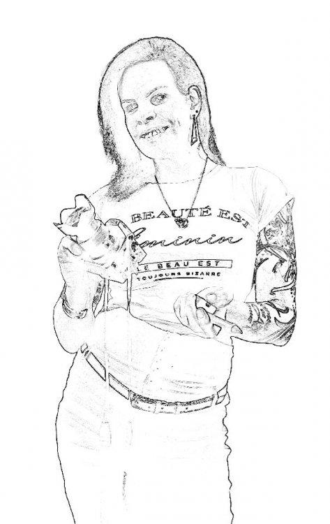 eyeEmotion_lauraAngelini_testCartoonAffinity_sketchlines.thumb.jpg.dac05cd6425f5d6bef88cbff2133497a.jpg