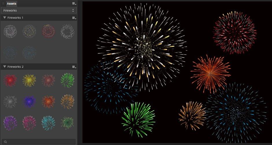 fireworks_assets.jpg.3c568ad530a9d80eda2c702ed8d6a6c6.jpg