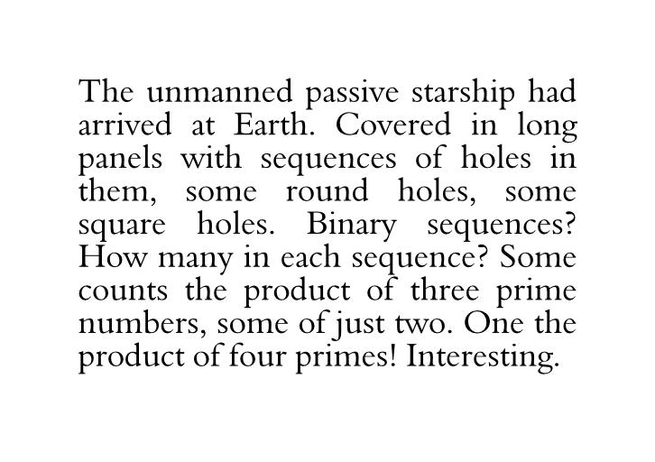 passive_starship.png.f63a4e4c04cae0162d8b03d9634c7093.png