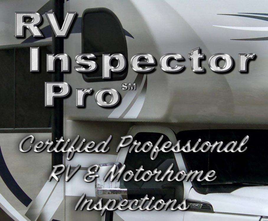 rv-inspector-motorhome-text1.thumb.jpg.96ec47725c5f436cf6ceb5836c84e356.jpg