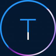 tongcreator