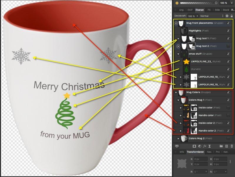 xmas_mug_mockup2.jpg.eb7104d904f6218b7f12d54528cb6367.jpg