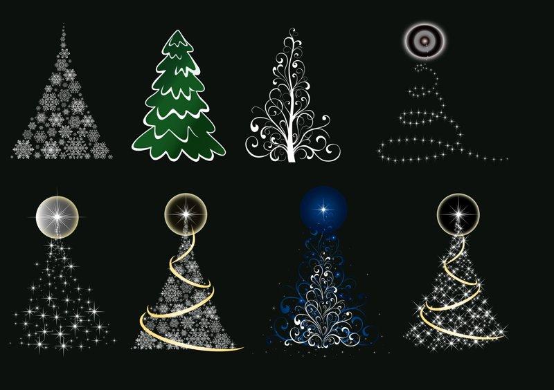 xmas_trees.jpg.4e9d26e1e7f161d5be969ac58f5f90ab.jpg