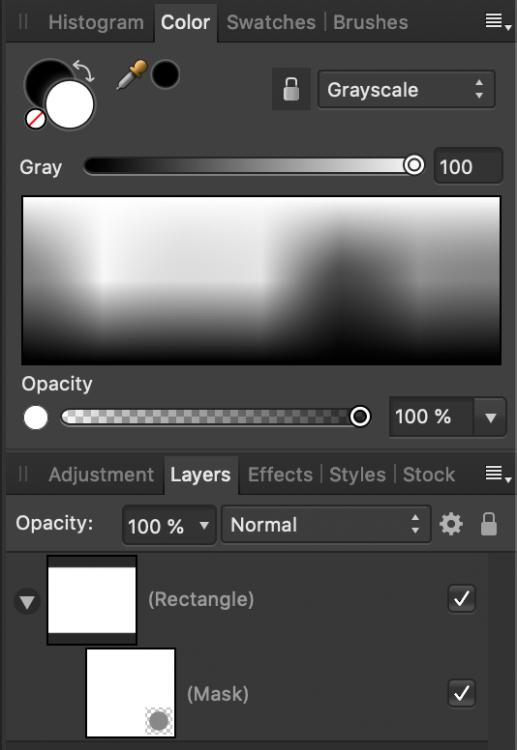 Screen Shot 2020-01-22 at 2.35.31 PM.png