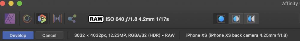 Screen Shot 2020-01-16 at 11.15.50 AM.png
