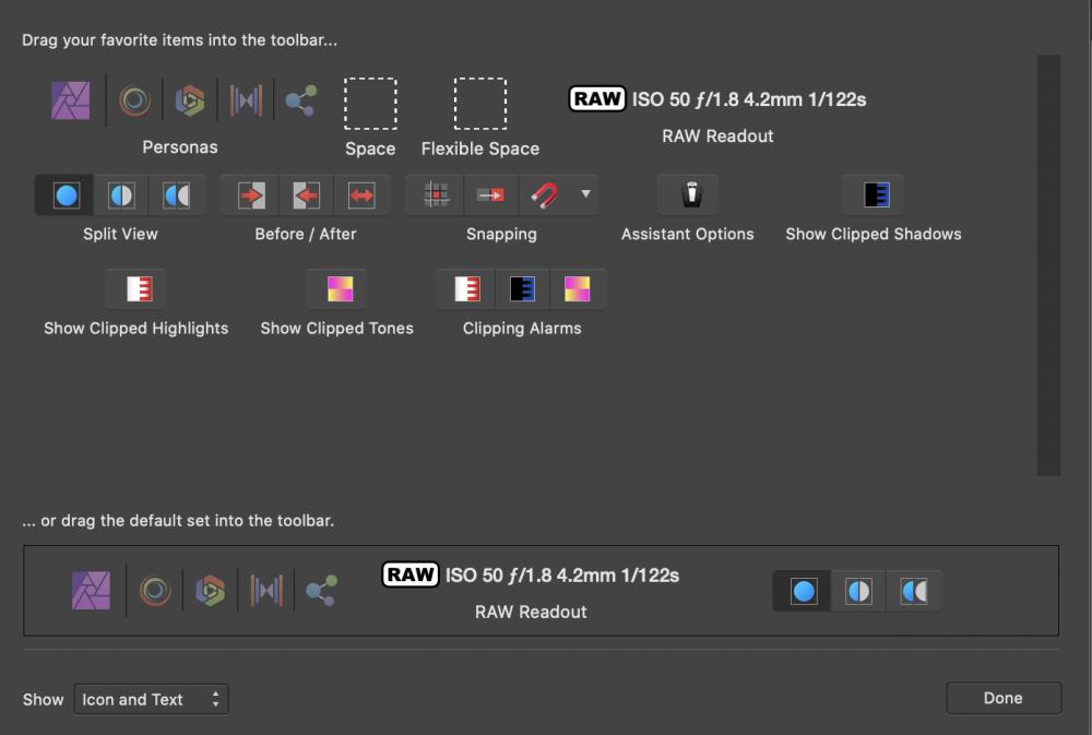 Screen Shot 2020-01-16 at 6.20.58 PM.png