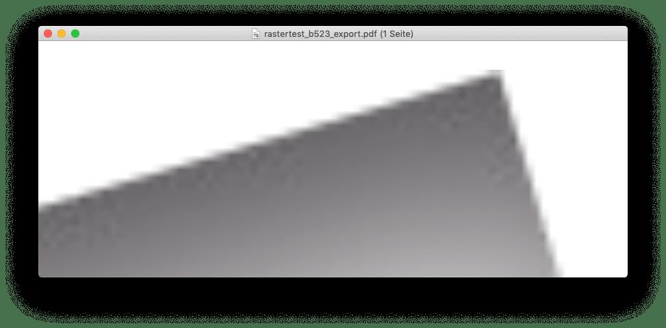 1379034386_Bildschirmfoto2020-01-10um16_10_55.png.bef48e57705d28a61a9c83fa4fc7bd97.png
