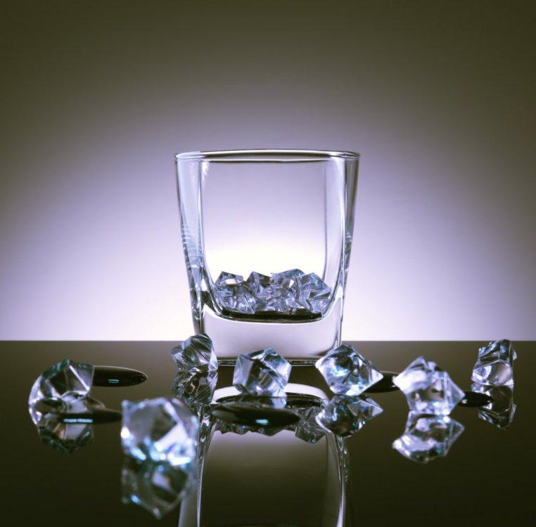 Vaso de Vidrio.jpg