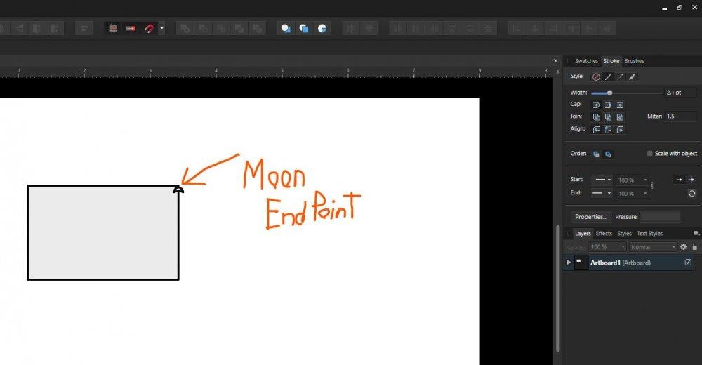 Moon Endpoint.jpg