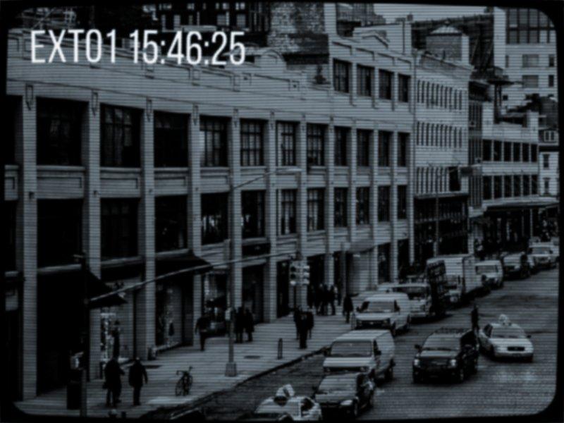 cctv image test.jpg