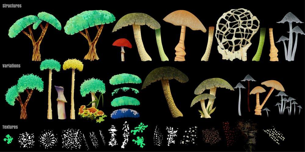Mushrooms 01@0.3x.jpg