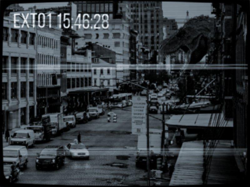 cctv image test 4.jpg