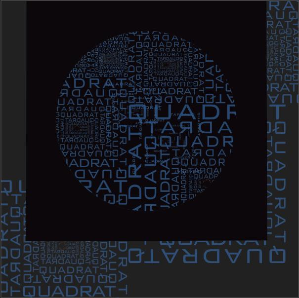 Kreis im Quadrat.png