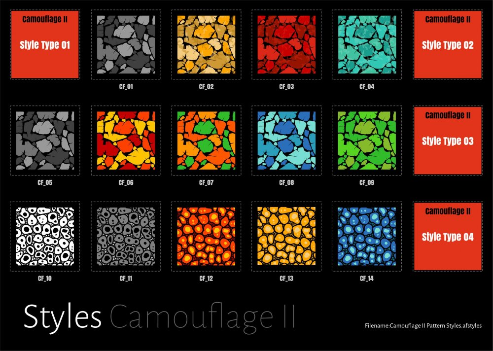 Camouflage II - Style Assets 01@0.5x.jpg