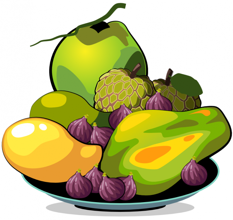 5_fruits_02.thumb.png.716d68d4a72906ae034d031310986de7.png