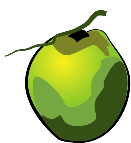 5_fruits__coconut.png.320a6ebc60d8bb3ad044b42e1d7a8fb6.png