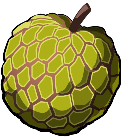 5_fruits__custard-apple.png.438355a348104a53a1c9940fa45806a8.png