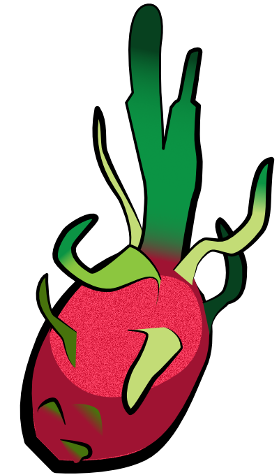 5_fruits__dragon_fruit.png.caa32c66c26af04c5eea29b87022b686.png