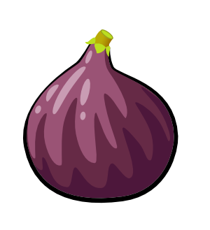 5_fruits__fig.png.bba776c43d9c356436b5590b2adbfea4.png