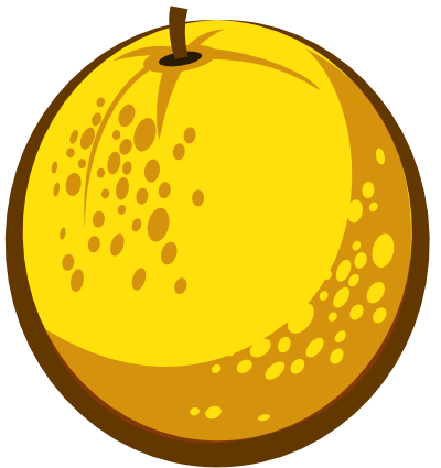 5_fruits__orange.png.97a08ddafbe3ee4a78d9632944df76f9.png