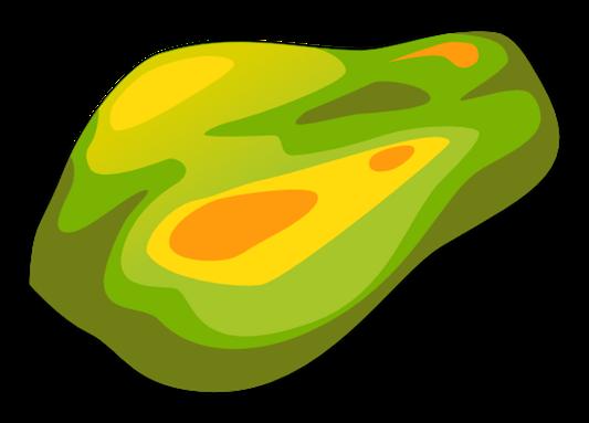 5_fruits__papain.png.33b6c5e30f55638b238c3234ebc30eef.png