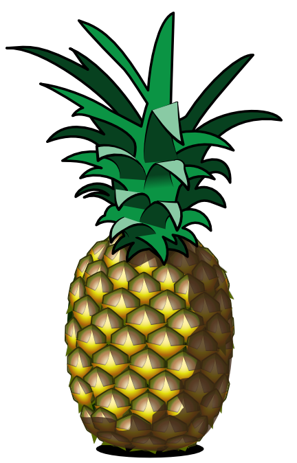 5_fruits__pineapple.png.bc8df0922c10a6d21dad6ed50620f0b9.png