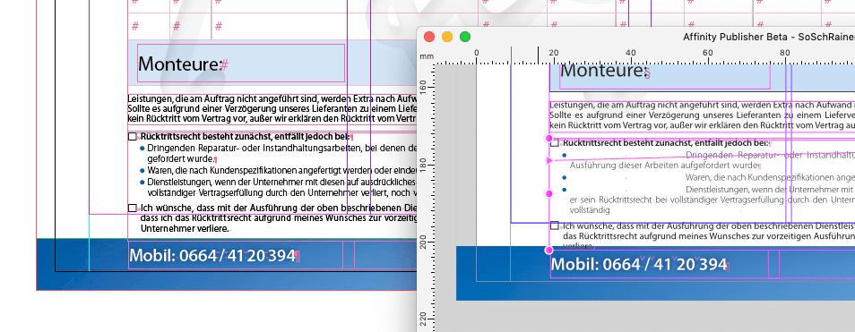 759487319_Bildschirmfoto2020-01-16um10_03_39.png.ff696e67a2aa1a5fa40eb1e99d4e3a2d.png