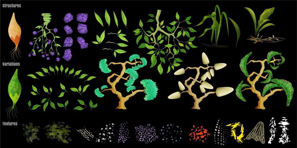 Plants 02@0.3x.jpg