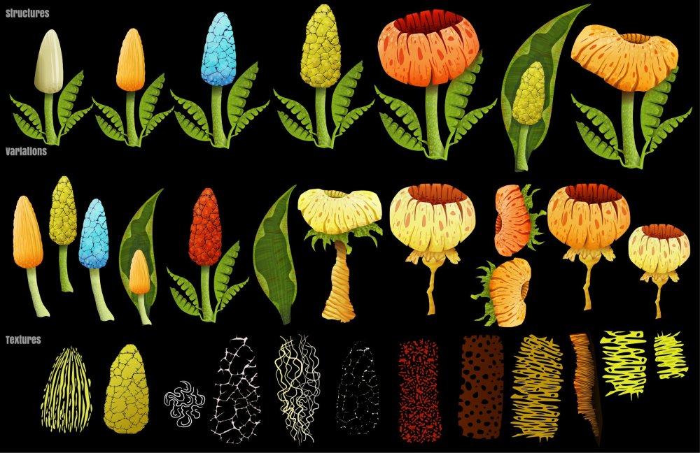 Tulip Plant@0.3x.jpg