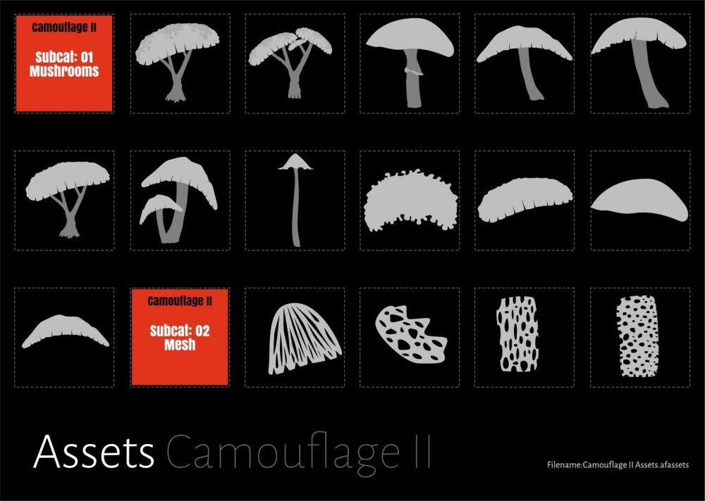 Camouflage II - Vector Assets 01@0.3x.jpg