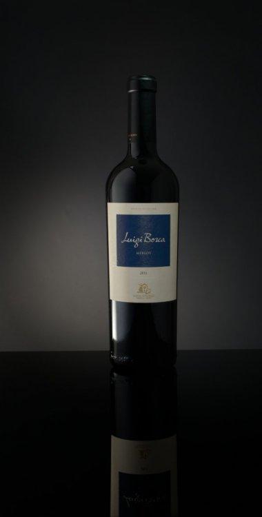 Wine #001 B.jpg