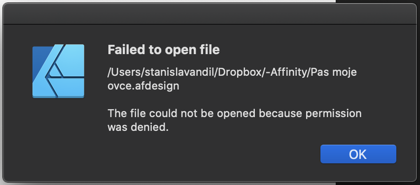 Affinity_Designer-unable_to_open_file.png