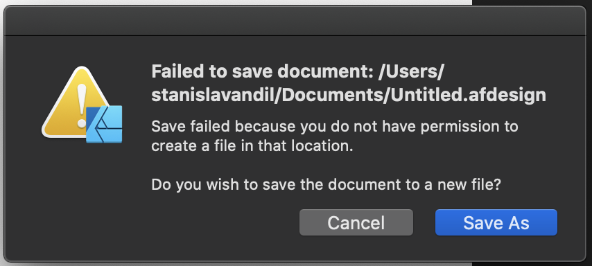 Affinity_Designer-unable_to_save_document.png