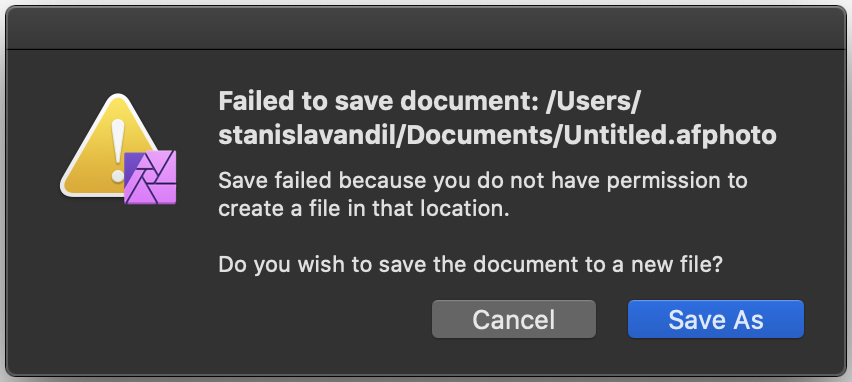Affinity_Photo-unable_to_save_document.png