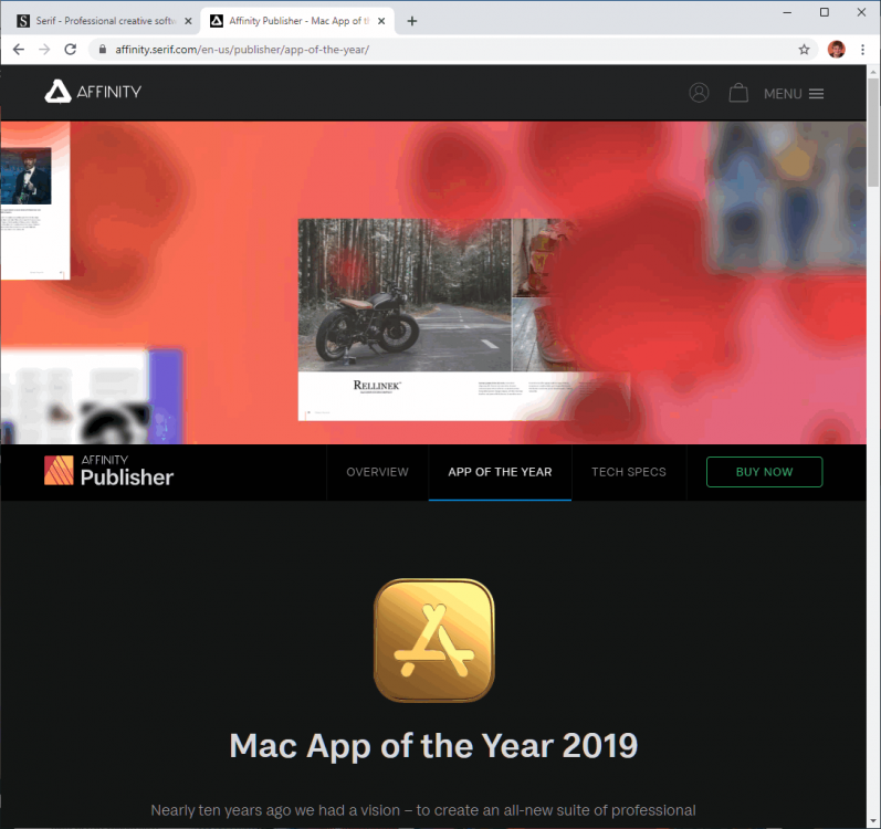 AppOfTheYear.png