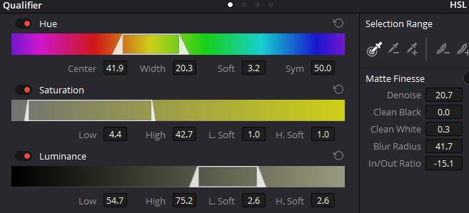 Colors.PNG.aa3a06c4fa784a563e67e0c60de2575f.PNG