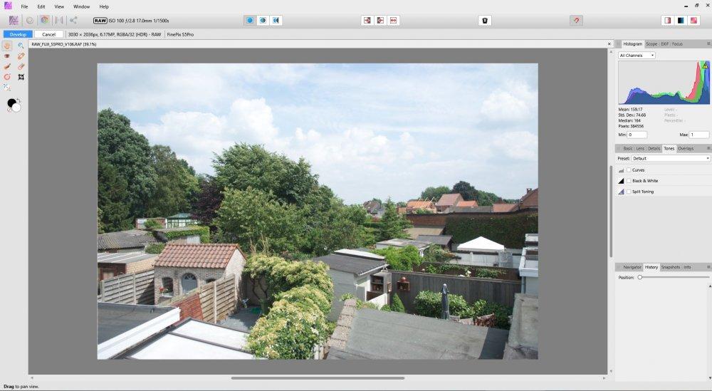 ScreenShot00624.jpg