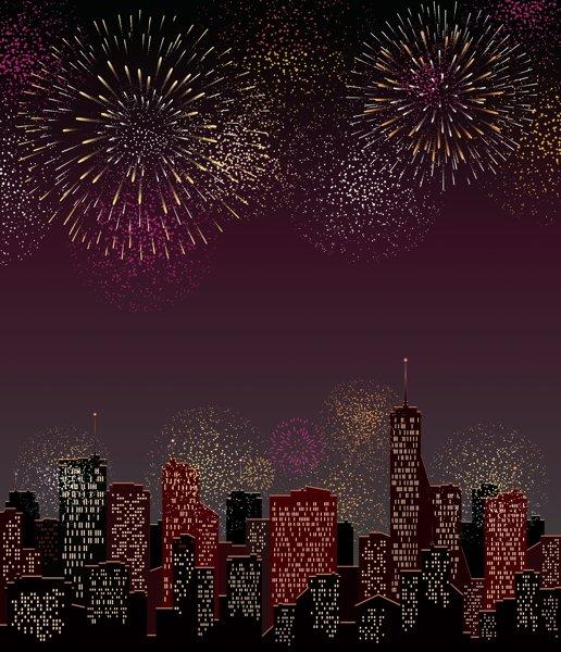 city-firework2-600.jpg.57dda2e59b592b12207695c17944a981.jpg