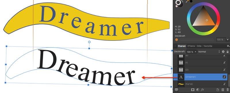 dreamer.jpg.220467297407f2f4584a44ba587c8e1f.jpg