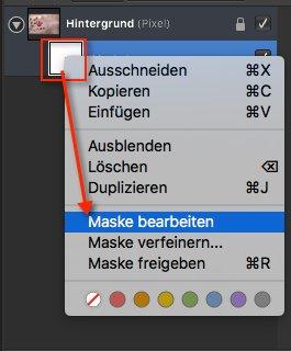 edit_mask.jpg.b0e1aa4a2dcd67ef21ce988373a85c1c.jpg