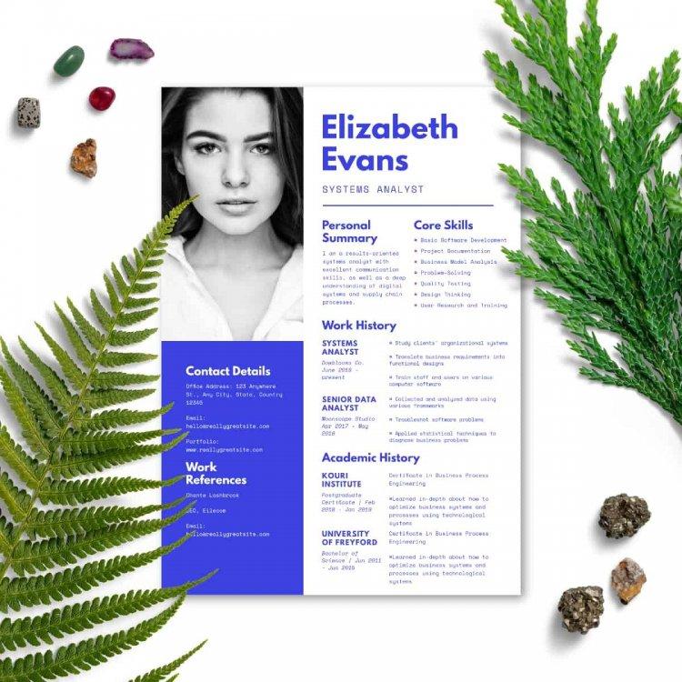 elathi-resume-preview-2.thumb.jpg.4ed852bbbdeab1b4d7246c5e0dd690da.jpg